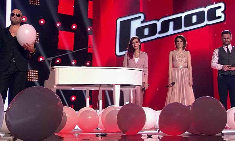 Голос на Первом канале от 14.12.2018: участники шоу Голос 7 сезон, команды, смотреть онлайн, нокауты