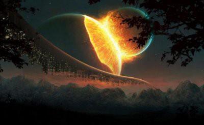 Астрологи: конец света наступит сегодня, 16 декабря