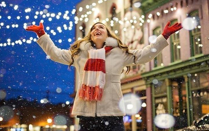 Точные даты рождественских каникул в Европе 2018-2019 — сколько дней рождественские каникулы в Европе 2018-2019