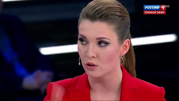 Скабеева оправдалась за «ахинею» и «вранье» перед челябинцами за акцию против смога