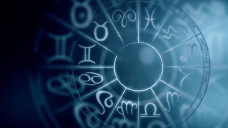 Гороскоп на 16 декабря 2018 года для всех знаков Зодиака