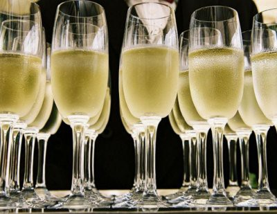 В 2019 году шампанское может подорожать