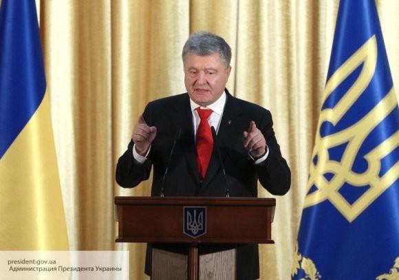 СБУ проверит украинских чиновников и силовиков на наличие родственников в Крыму