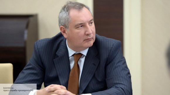 «Быстрее, чем от Москвы до Брюсселя»: Глава Роскосмоса анонсировал открытие короткой схемы к МКС в 2020 году