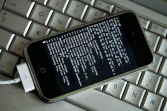 Эксперты рассказали о пяти простых способах взлома смартфона