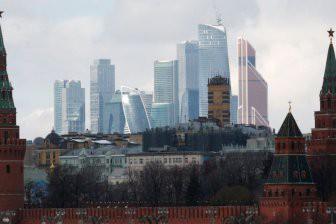 РФ заняла 59-е место в рейтинге благополучия и экономического развития