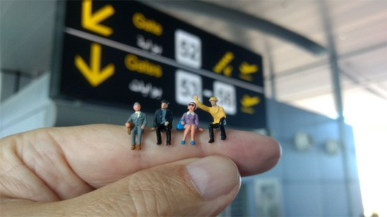 Список безвизовых стран для россиян на 2019 год — куда не нужна виза
