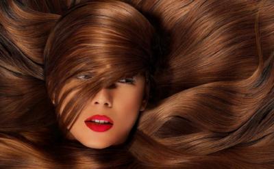 Названы продукты, которые делают волосы более здоровыми