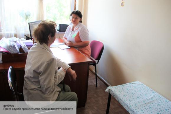 В Минздраве рассказали, за что пациенты не должны платить