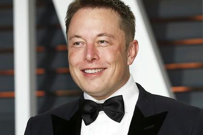 О сумасбродстве Илона Маска рассказали сотрудники Tesla