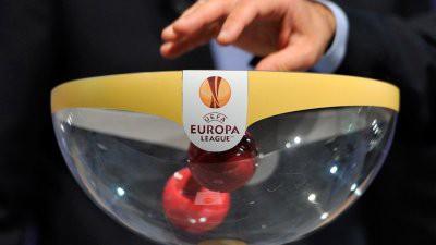 Сегодня «Зенит» и «Краснодар» узнают своих соперников по Лиге Европы