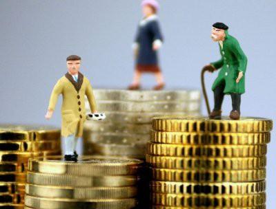 Что ждёт пенсионеров в России в ближайшее время