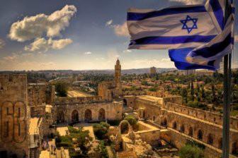 Хитрость и тактика: что ждет Израиль от России?