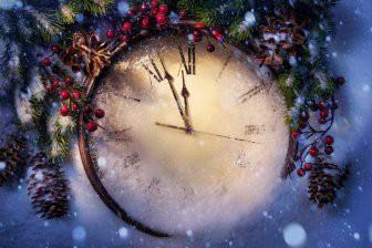 Одноклассники проведут собственный эфир на Новый год