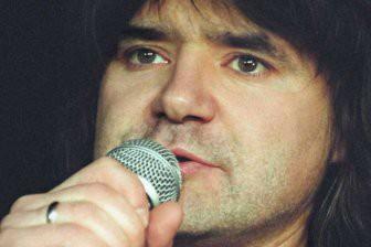 Семью не подпускают к собственности Евгения Осина после смерти певца