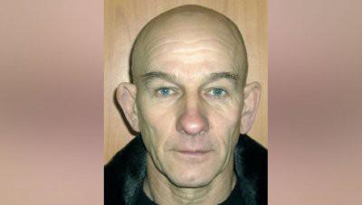 Из новосибирской психбольницы сбежал опасный убийца – криминальный авторитет Мошок