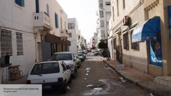 Новогодний отдых: эксперт не рекомендует ехать на праздники в Тунис