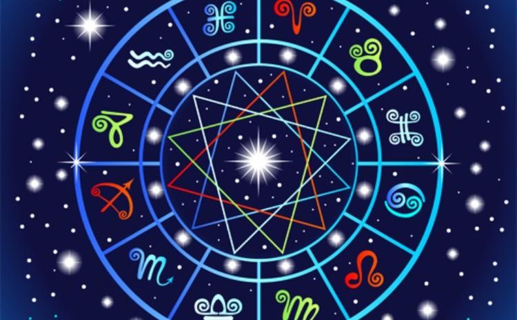 Точный гороскоп на неделю с 17 по 23 декабря 2018 года