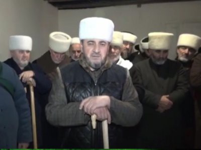 Родные погибших попросили извинить брата Кадырова, устроившего смертельное ДТП
