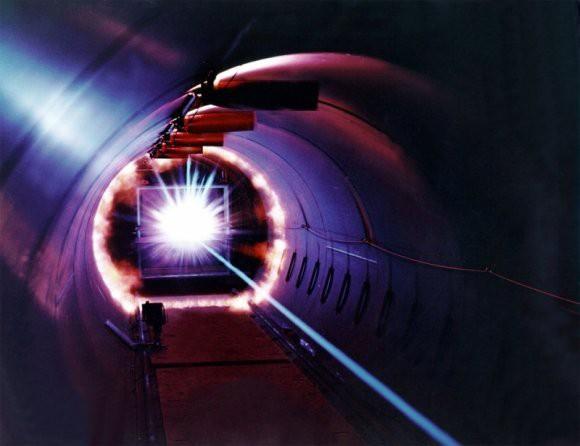 Русский «черный ящик»: в США пытаются оценить опасность чудо-оружия России – лазерного комплекса «Пересвет»