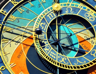 Гороскоп на январь 2019 года для всех знаков зодиака