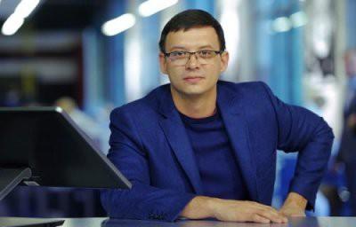 Депутат Рады: Порошенко - «крыса, загнанная в угол»