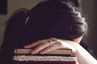 Обнаружена новая опасность дефицита сна