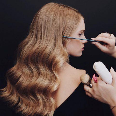 Лучшие дни для стрижки волос в декабре 2018 по лунному календарю — Лунный календарь стрижек, декабрь