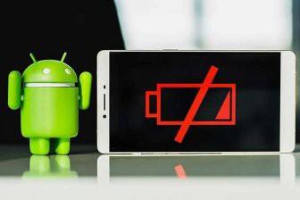 Эксперты нашли вирус, разряжающий смартфоны на Android