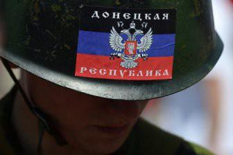 Почему Россия не будет признавать ЛНР и ДНР?