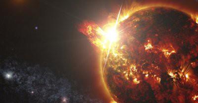 Вместо Нибиру Землю атаковали астероиды: видео 16 декабря вызвали панику в сети
