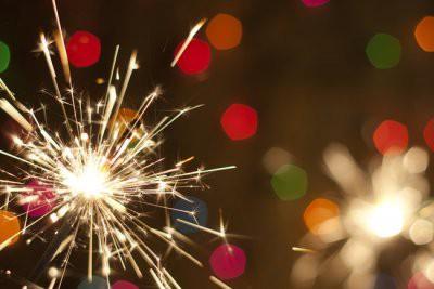 Россияне на новогодние праздники будут отдыхать десять дней