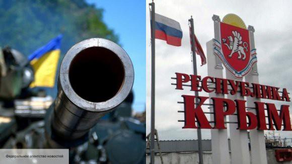В Совфеде прокомментировали новую резолюцию ООН по Крыму