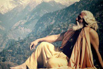 Названо место, где настоящий Моисей получил 10 заповедей Божьих