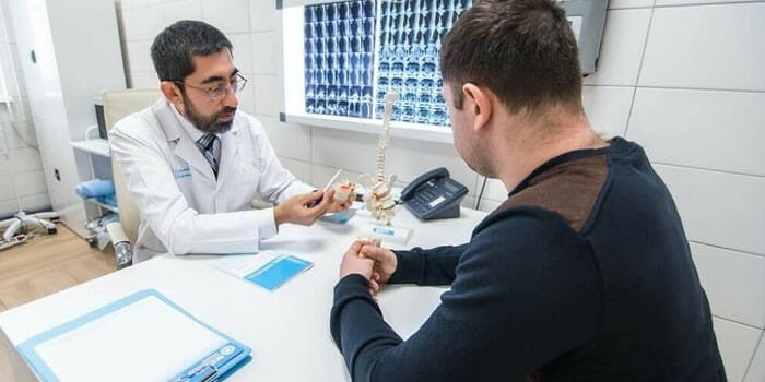 Диспансеризация 2019 какие врачи и анализы обследования, что в нее входит