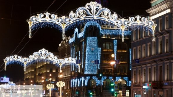 В ГУ МЧС сообщили, с какими опасностями жители могут столкнуться в новогодние праздники