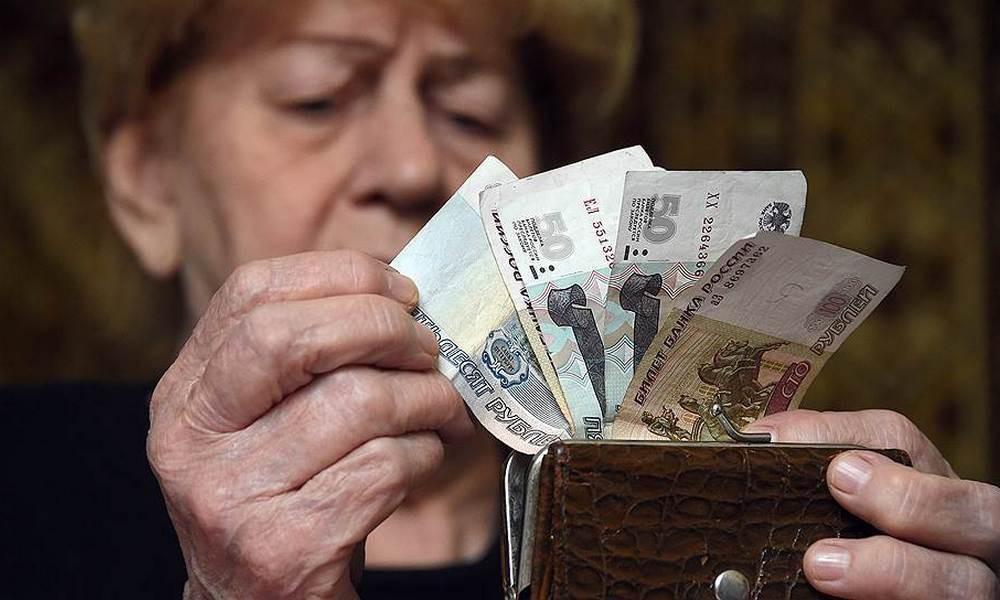Картинки по запросу Пенсии неработающим пенсионерам в 2019{amp}#x9;когда будут поднимать, индексация в 2019 году, на сколько повысят, последние новости