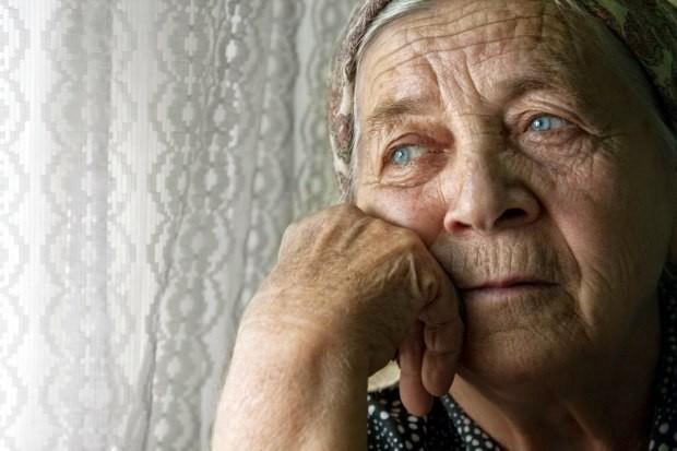 Индексация пенсий в 2019 году для неработающих пенсионеров: когда, на сколько, кому подымут