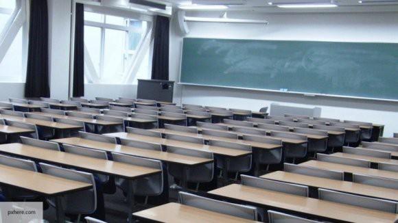 Напавшего на пермскую школу приговорили почти к десяти годам воспитательной колонии