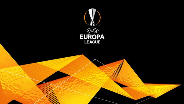 Результаты жеребьёвки Лиги Европы 2018-2019: с кем играет Краснодар, Зенит, полный список