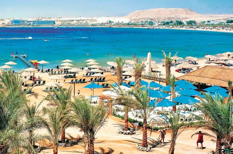 Когда возобновят чартеры из России в Египет в 2018-м году?