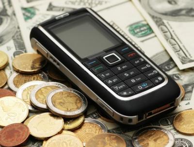 Как не продешевить при продаже пользованного смартфона