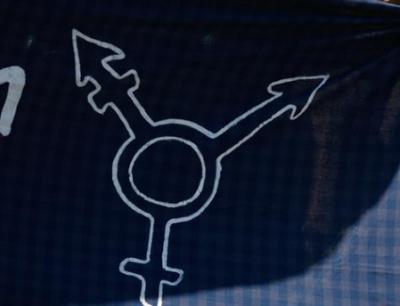 Германия разрешила третий пол