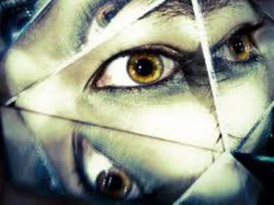 Ученые выявили истоки развития шизофрении