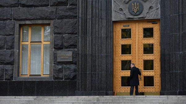 Ограничения в торговле между Россией и Украиной продлены еще на год