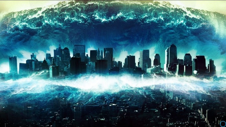 Нибиру 2018 последние новости, Конец света не состоялся — фото