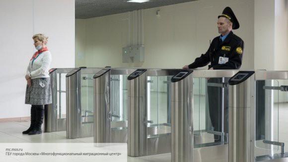 Работа, образование и туризм: в МВД рассказали, зачем мигранты едут в Россию