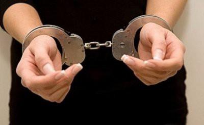 В Самаре задержали следователя после получения 10 млн рублей взятки