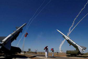 МИД РФ прокомментировал ультиматум США по ракетам