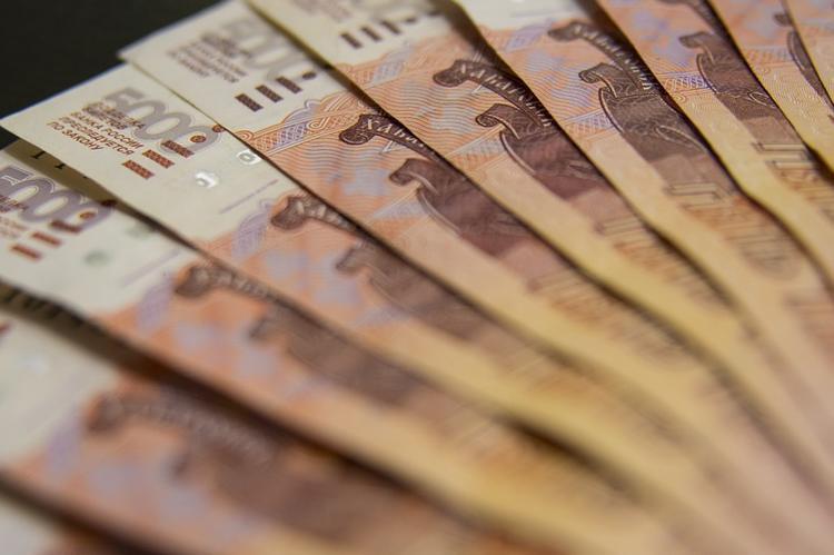 Размер самой высокой пенсии в России раскрыли в ПФР